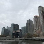 亞馬遜撤出 長島市地產要涼?還有潛力…