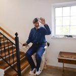 家中這5物件 對老人最危險