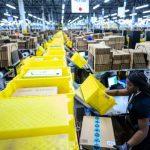 亞馬遜停止西雅圖版圖 紐約2.5萬工作機會分散各地