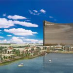 Encore Boston Harbor 賭場擴大徵聘6月即將開幕 總計員工超過5000名 有意應徵者可上網查詢各項目職缺