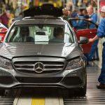 美恐祭關稅打擊歐洲汽車 這一國被針對 歐盟矢言報復