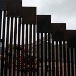 為何川普要建牆卻不推基礎建設?克魯曼釋疑