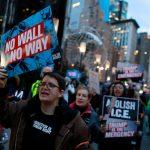 川普宣布全國緊急狀態 80億建邊牆 預期會挨告