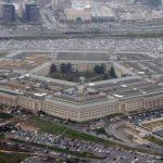 「將領也認築牆重要」 川普挪國防資金遭反彈