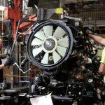 川普將收到汽車關稅報告 恐掀另一波貿易戰