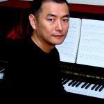 蘭森 — 辛笛應用鋼琴教學法講座