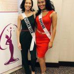 紐約少女選美 15歲謝凰唯一華裔入選17強 奪最佳上鏡小姐