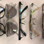 眼鏡價格猛漲 消費者傻眼