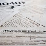 州稅地方稅扣減限萬元  川普願改 但2020大選前不變