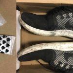 灣區Uber司機遭利用運毒「芬太尼」