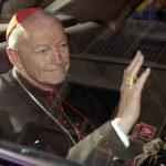 前樞機主教遭免除神職/嚴懲?無法為受害者討回公道