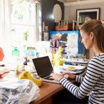 工作狂根本是假的? 專家證實:愛休假工作效率更高