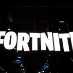 從Fortnite的大成功 看遊戲業正在發生的變化