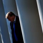 16州聯手控川普 「宣布緊急狀態」違憲   加州紐約促頒禁制令