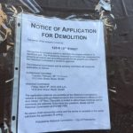 費城華埠地標「中華青年會」 業主否認將拆:僅修復
