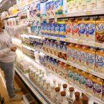 是乳還是汁? 椰奶、稻奶、豌豆奶…FDA要出來管一管