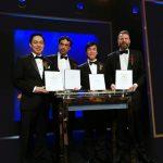 俞雪鳴奧斯卡獲技術獎 讓鄧麗君「復活」