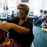 全美首例 髮型歧視 紐約市列非法行為