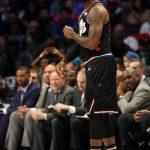 詹姆斯:當NBA老闆若沒實現 不會沮喪