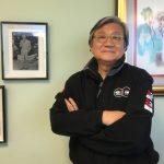 69歲吳哲芳 捨不得交棒 「心血所繫 做得開心」