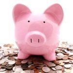 理財重要觀念!近7成美國人 不知何為「複利」