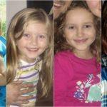 密州家庭4死悲劇 母親槍殺3幼女後自殺