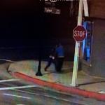 洛城華人區少女險被辱 警方撒網緝嫌