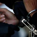 麻州監獄關押移民犯 2年進帳4000萬元