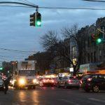 高危街道重點執法 布碌崙8大道被點名
