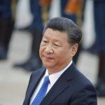 美中貿易戰當頭 中國兩會期間將通過外資法