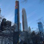 曼哈頓房市逆風行  成交量下滑 買家時機來了