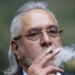 最新研究:吸菸損害視力  顏色辨識力差