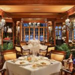 AAA五鑽餐廳 「美食聖地」佛州3家上榜