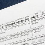 冒牌IRS、FBI來電騙錢 班森賀頻傳