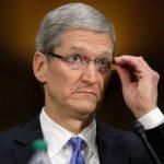 全球最創新公司排名 蘋果跌至17