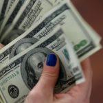 加州低收入戶享9310元退款 但限勞動所得
