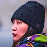 中國專家預期 孟晚舟將會獲釋
