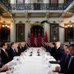 中國提議每年增購300億美元美國農產品 「黃小玉」漲