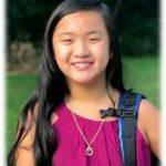 十年前被收養 華裔女孩感染敗血症死亡