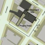 社區抗爭成功 貝瑞吉酒店建案 改平價公寓