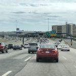 企業若彈性上下班 有助改善波城交通