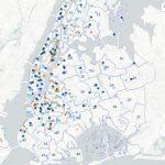 讓市民吃得健康 「新鮮食物地圖」互動網站啟用