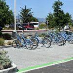 臉書好心做壞事 免費單車製造社區麻煩