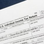 退稅變補稅 有人被迫貸款繳稅 中產階級財務大亂