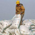 1張圖 看貿易戰突破…擬6備忘錄 中國允加購美農產品
