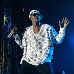 R&B巨星R Kelly涉性侵未成年少女 遭控重罪
