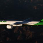 長榮航空推「全新票價」 繁複惹議