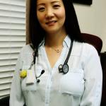 如何降低濕疹復發 先找出過敏原