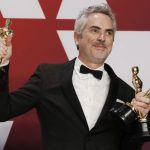 「幸福綠皮書」政治正確 大贏家 「羅馬」最佳導演 奪3獎
