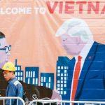 金正恩癱瘓鐵路…中國民怨炸鍋
